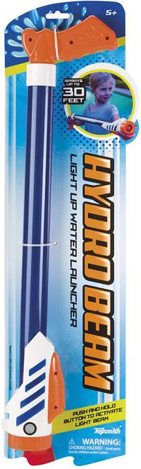 Hydro Beam Light Up Water Launcher