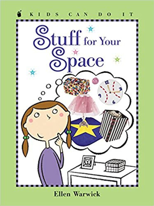 Stuff For Your Space