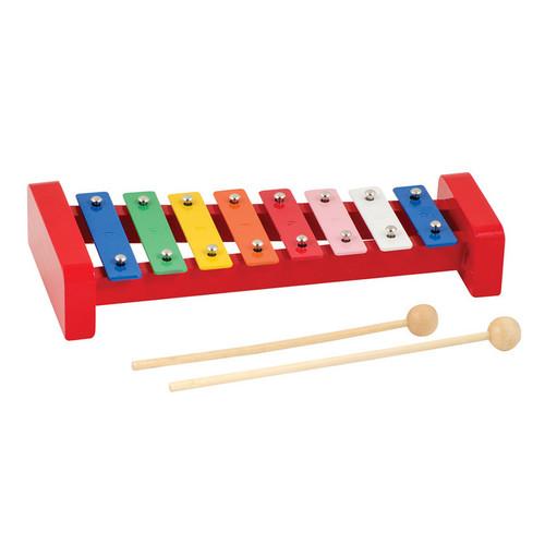 Xylophone - Wooden