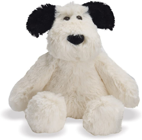 Lovelies - Payton Puppy Small