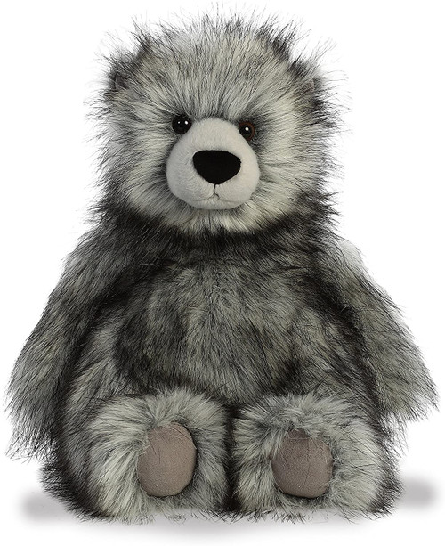 Hicks Bear Grey