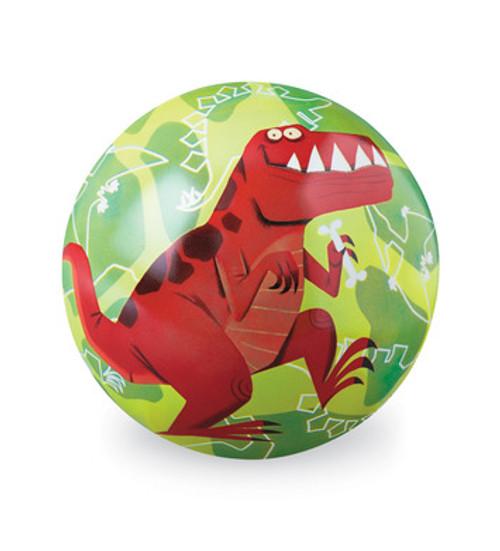 """4"""" Playball T-Rex"""