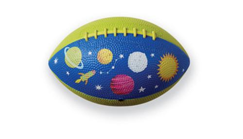 Football Solar System