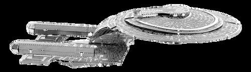 Star Trek USS Enterprise 2 sheets