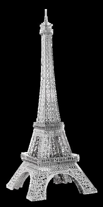 Premium Series Eiffel Tower 1 sheet