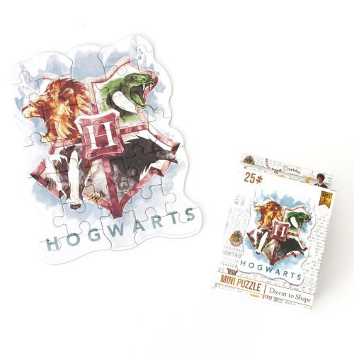 Harry Potter Mini Puzzle