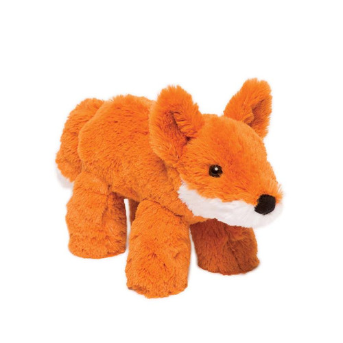 Voyagers Pip Fox