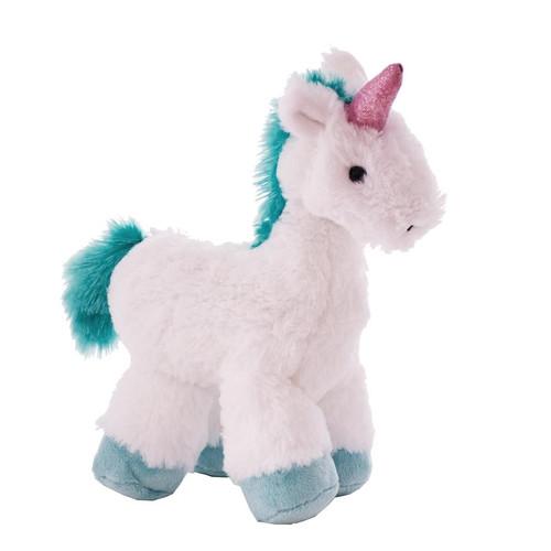Baby Voyagers Unicorn