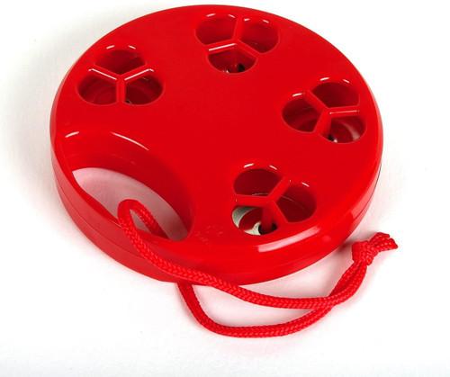 Mini Jambourine