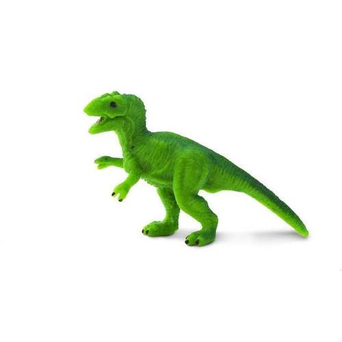 Good Luck Mini Tyrannosaurus Rex