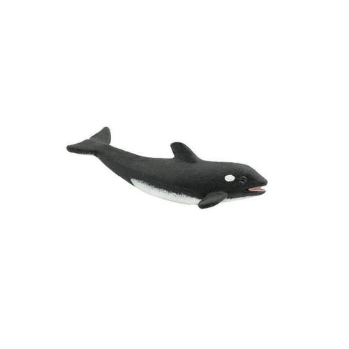 Good Luck Mini Killer Whale