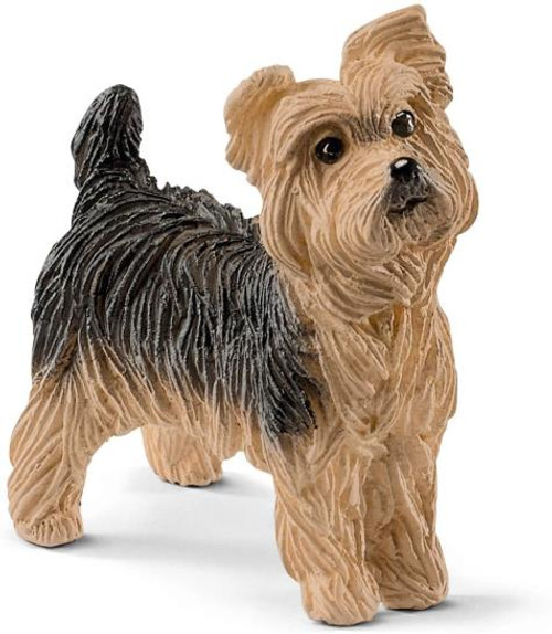 Farm World - Yorkshire Terrier