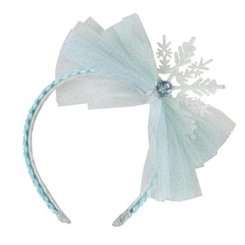 Icy Empress Headband