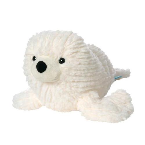 Adorables Seal