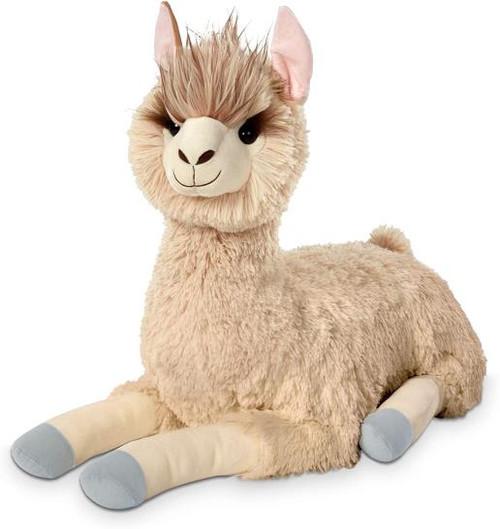 Jumbo Llama