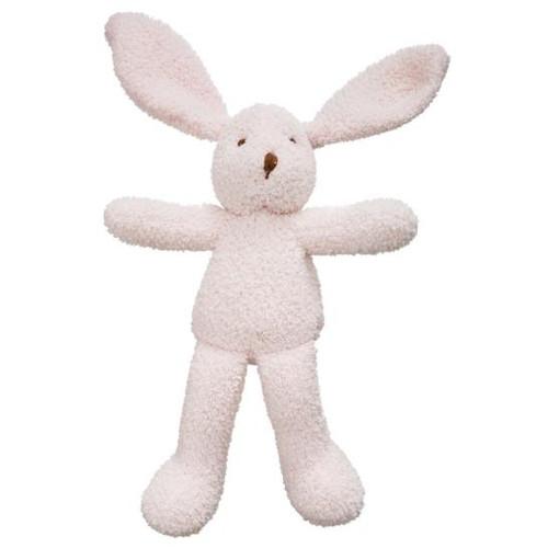 "Bunny Pink 12"""