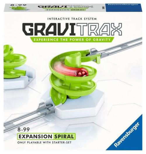 GraviTrax Accessory Spiral