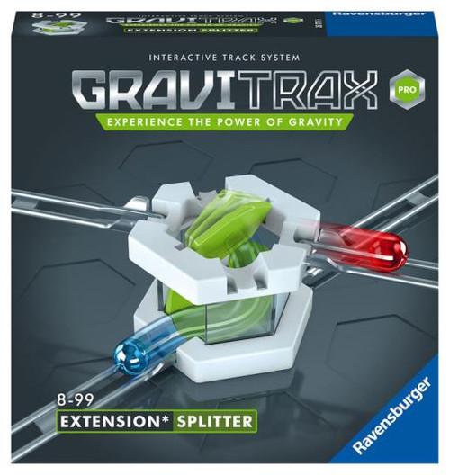 Gravitrax Extension Splitter