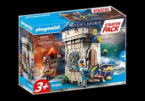Starter Pack Novelmore Knights