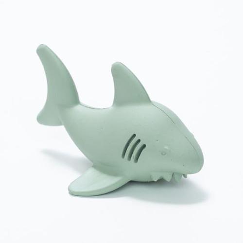 Bathtub Pals Shark