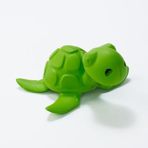 Bathtub Pals Sea Turtle