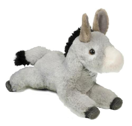 Skeefy Floppy Donkey