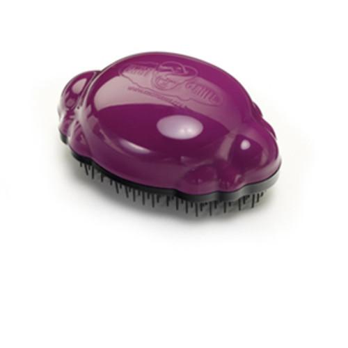 Puff Of Purple Teeny Genie