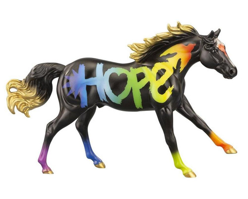 Horse Of The Year - Hope