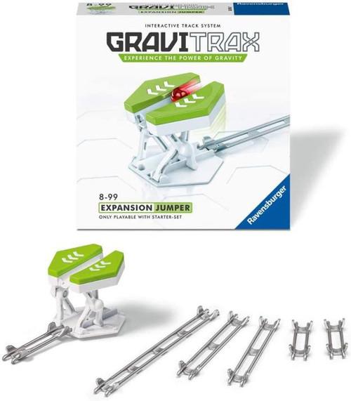 Gravitrax Accessory Jumper