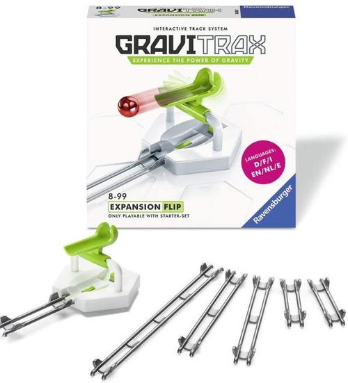 Gravitrax Accessory Flip
