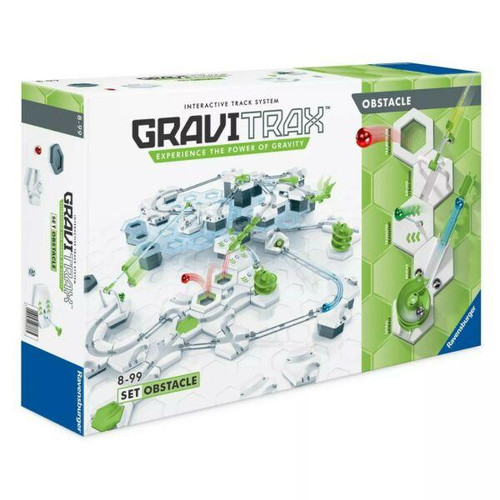Gravitrax Obstacle Set
