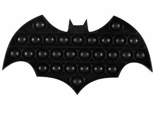 Push N' Pop Fidget Bat