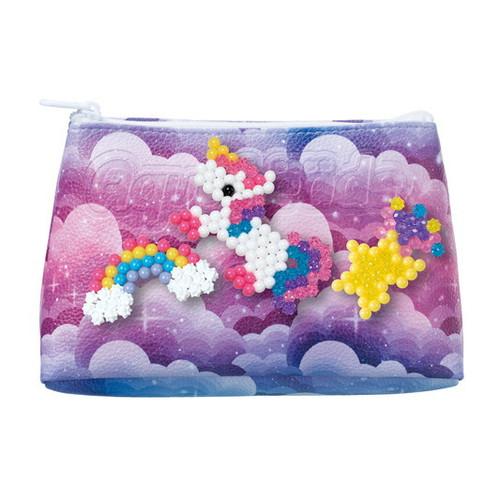 Decorator's Pouch - Unicorn