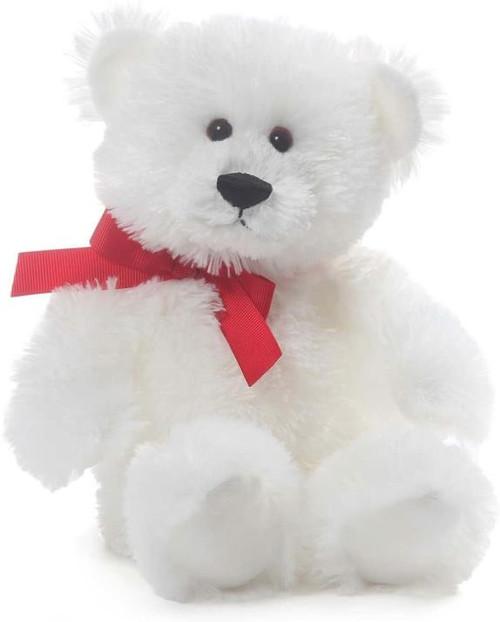"""Bear Amor 10"""""""
