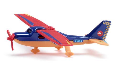 Siku Sports Aircraft