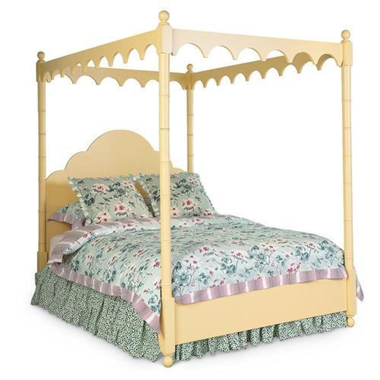 Children S Furniture Store Buy High End Kids Furniture Online Luxury Bedroom Furniture Sets For Sale Bograd Kids
