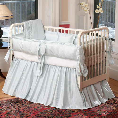Cocoon Baby Crib Set