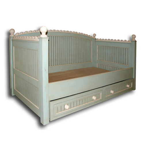 Alice's Daybed