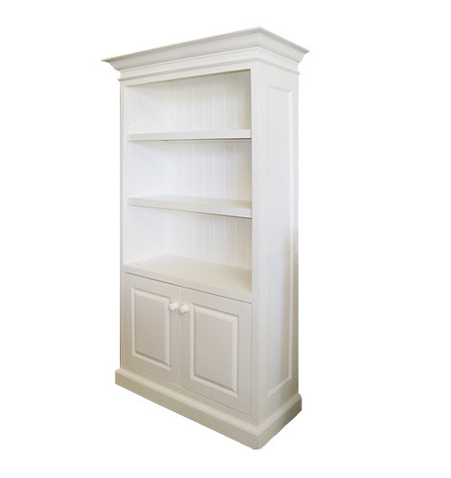 Country Couture Cabinet
