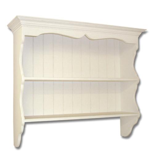 Love Nursery Shelf