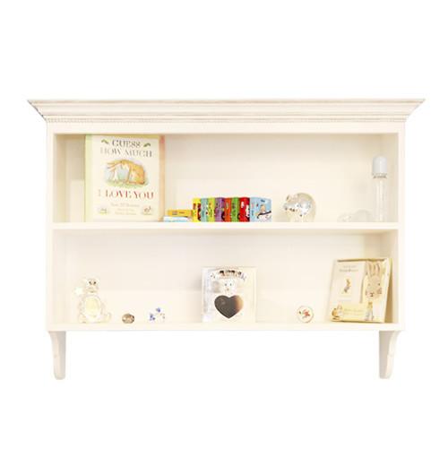 Royal Nursery Shelf