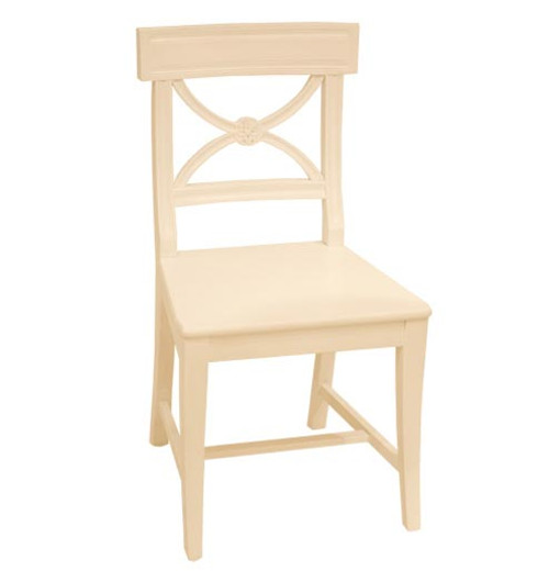 Greta Child Chair