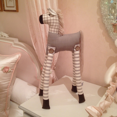 Howie the Horse - Large