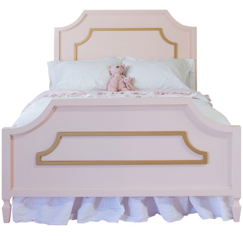 Beverly Bed