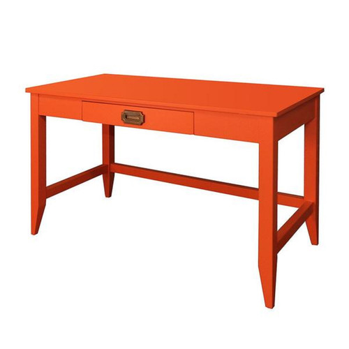 Devon Writing Desk