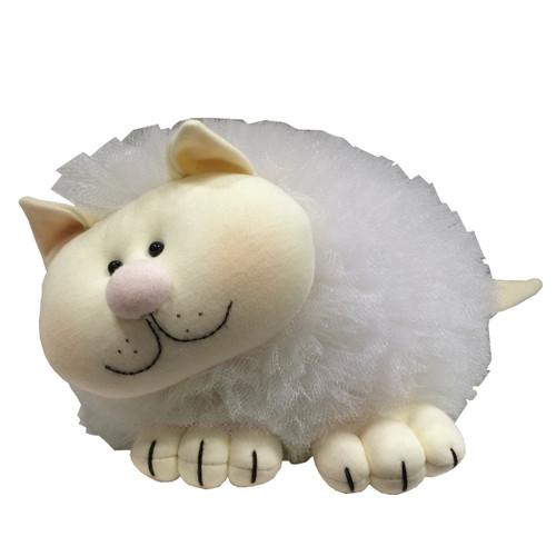 Cat: Cute Kitty