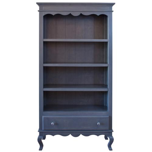Hilary Bookcase