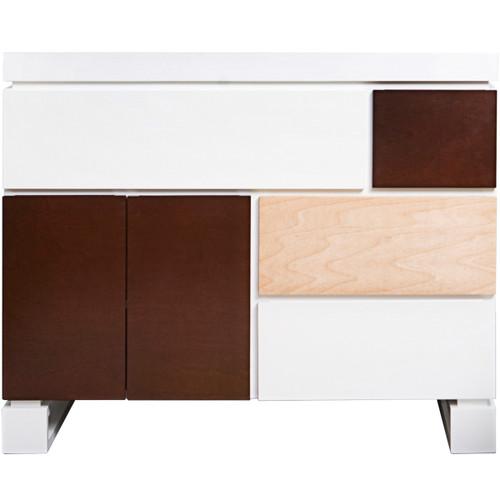 De Stijl Dresser/Changer