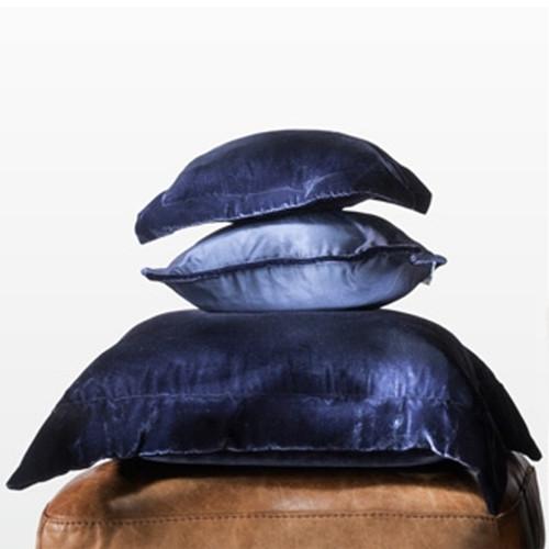 Longfellow Throw and Pillows