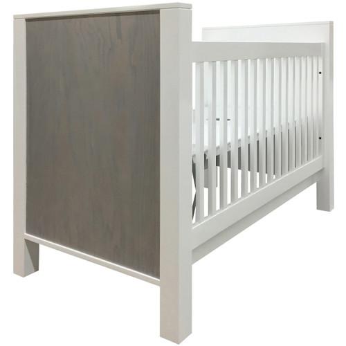 BK Modern Crib